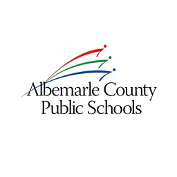 Albemarle County PS