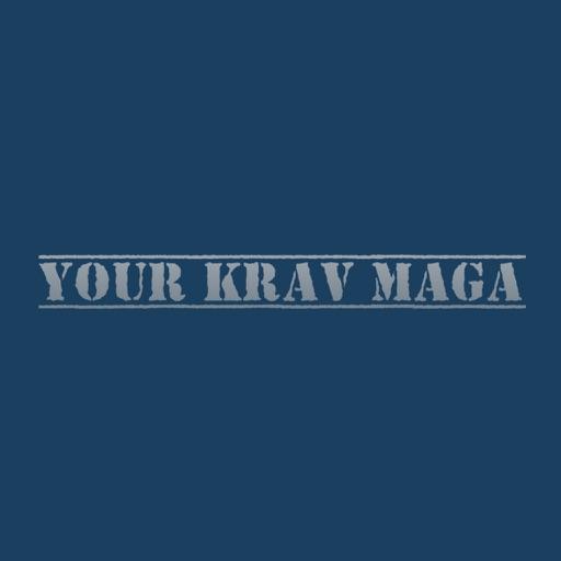 Your Krav Maga