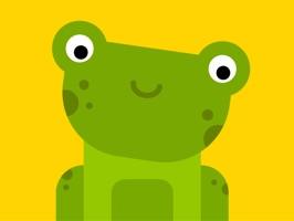 Meet Lopy