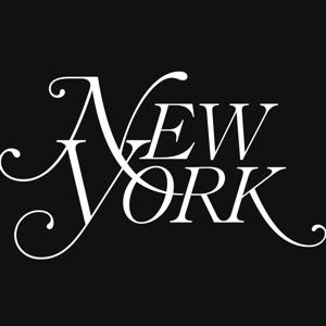 New York Magazine — News, Culture, Politics News app