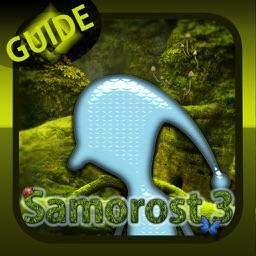 Best Pocket Guide for Samorost 3