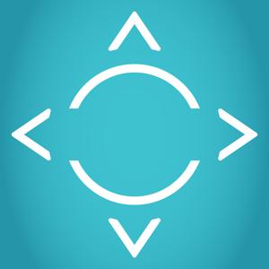 City Year Summer Academy 2017 app