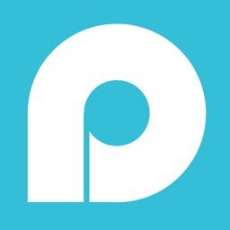 Pipeline Church App