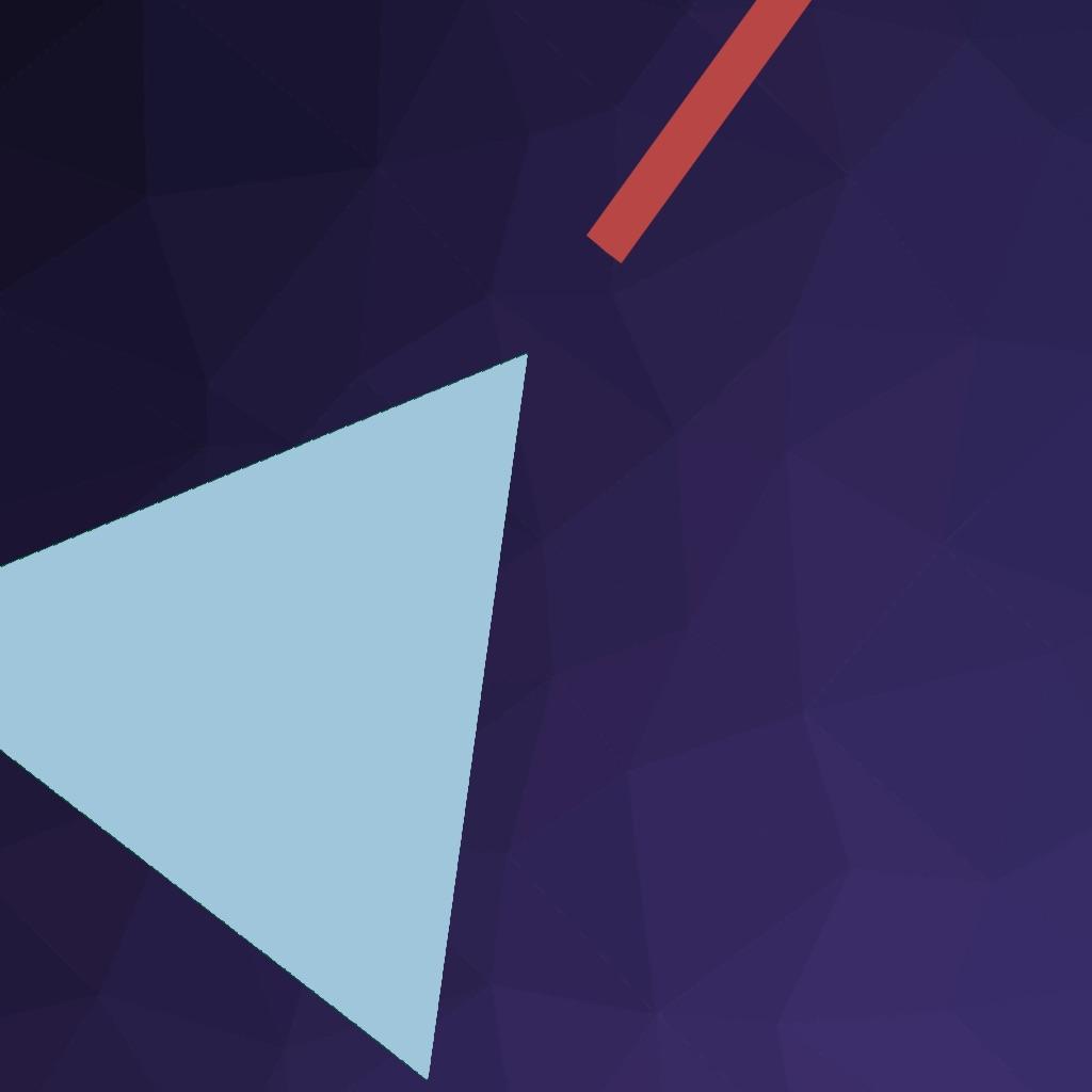 AstroLaser hack