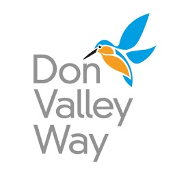 Don Valley Way Audio Guide