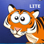 Animals Puzzles for toddler : Learning kids games