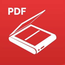 Smart Scanner - Scan Document to PDF