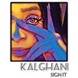 KalGhani