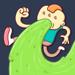 Eggggg - Le jeu de plate-gerbe