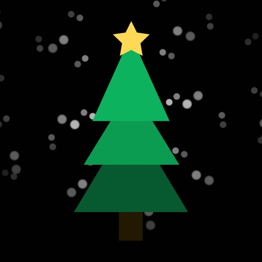 Presents: Christmas Advent Calendar 2017