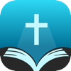Bible - Study, Journal, Sermon, Compare, Bookmark