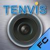 Tenvis FC - iPhoneアプリ