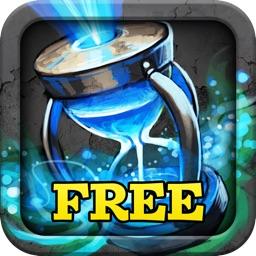 MatchCraft Time Trials Free