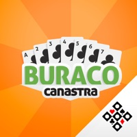 Codes for Buraco Canastra Online Hack