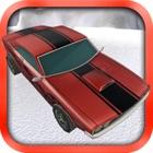 红旗轿车的驾驶 icon