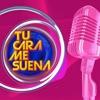 Tu cara me suena by Red Karaoke - App Oficial Reviews