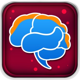 Unblock Brain Puzzle