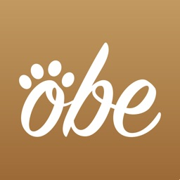 Obe ProBowl App: Dog and Cat Wellness Made Simple