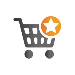Jumia Online Shopping - by Africa Ecommerce Svcs.
