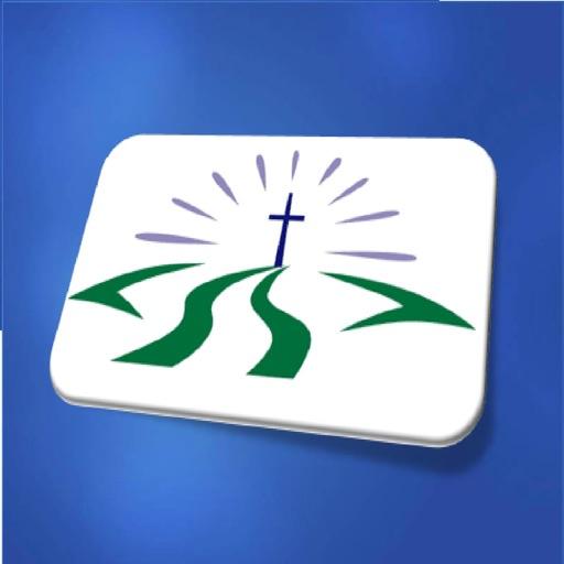 First Baptist Woodlawn