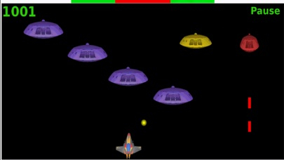 点击获取Alien Colliders