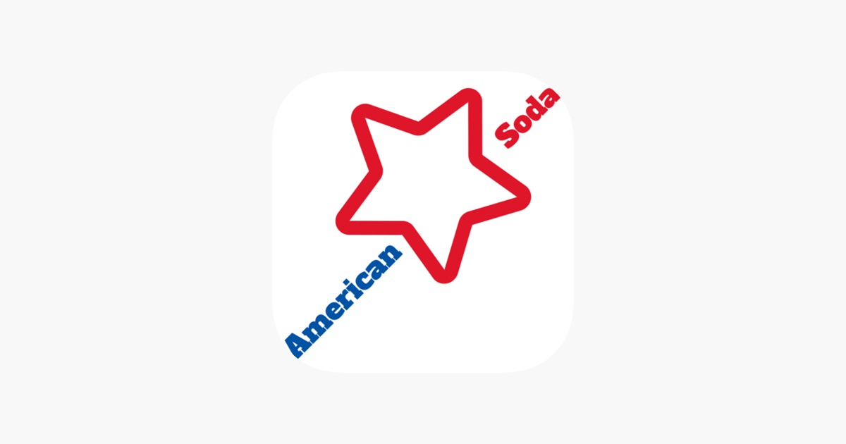 how to put music on iphone app 上的 american soda deutschland 1839