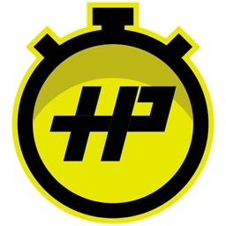 The VIT Lite App by HPW