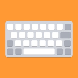 Hindi Keyboard Pro