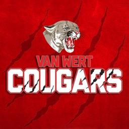 Van Wert Cougars