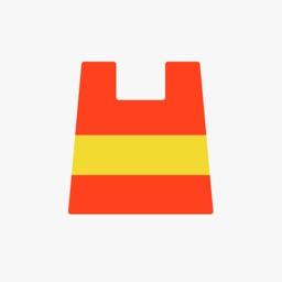 フリマアプリ-プラット(plat) by モバオク フリマで気軽にショッピング