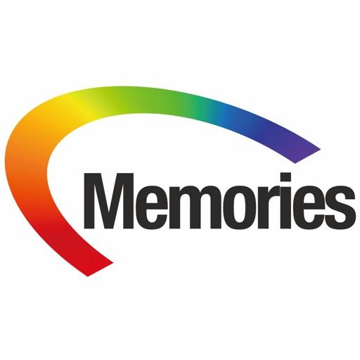 Memories - Record the anniversary