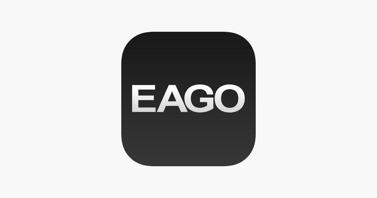 Eago Deutschland De Im App Store