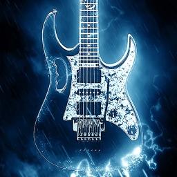 Guitar Ringtones - Greatest Melodies & Sounds