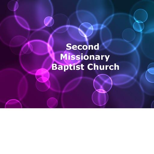 Second Missionary Baptist