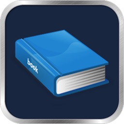 iDo Notepad Pro (Journal/Diary)