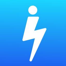 People Flash