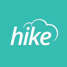 Hike POS - Point of Sale