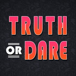Truth Or Dare - Adults | Dirty Fun Game