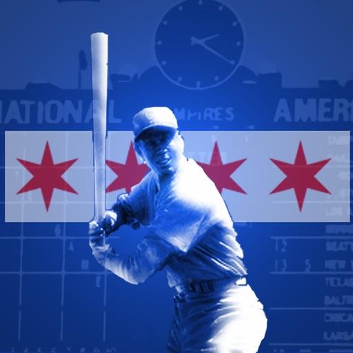 Chicago Baseball