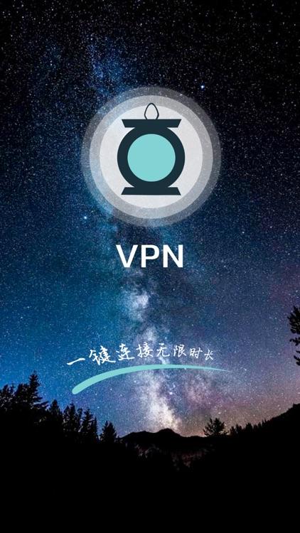 vpn master- Unlimited vpn proxy & secure privacy