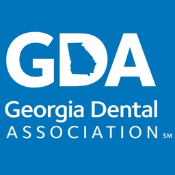 GDA Annual Convention & Expo 2017