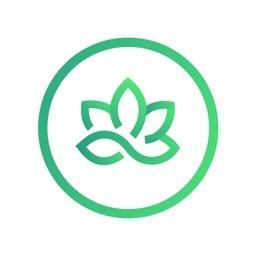 Plants - Vegan / Vegetarian Food Restaurant Finder