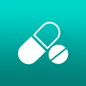 Drugs Dictionary - Best Drugs & Medical Dictionary icon