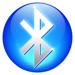 167.Bluetooth 蓝牙3D - 简单的蓝牙开关和设备管理器可选的3D触控和关闭开关