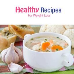 Weight Loss - Weight Loss Recipes, Diet Plan & Tip