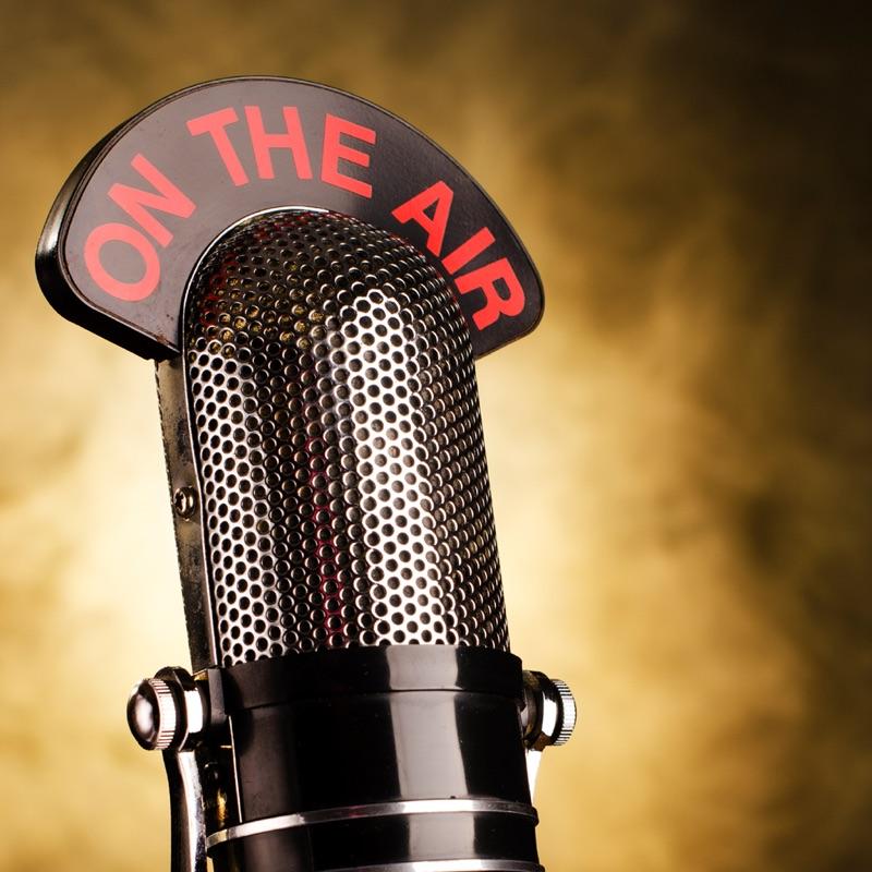 Yesteradio OTR: Vintage AM Old Time Radio Shows Hack Tool