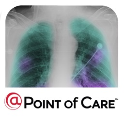 COPD @Point of Care™