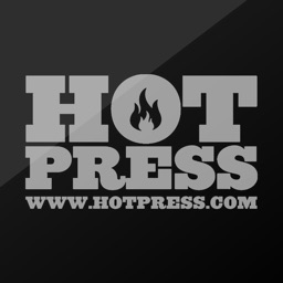 Hot Press