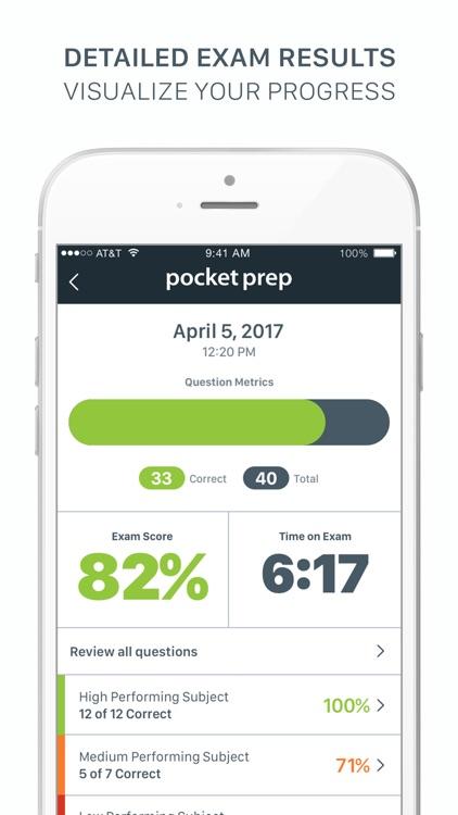NPTE-PT Exam Prep 2017 Edition screenshot-3