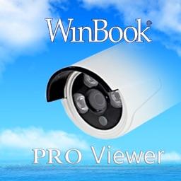 WinBook Viewer